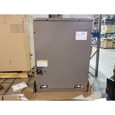 "York Fc42C3Xn1H 3-1/2 Ton Ac/hp Upflow/downflow Cased ""a"" Coil R22/r410A 187352"