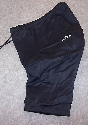 Cuissard Short Cycliste Adidas Taille 46