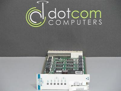 ADTRAN MX2820 M13 MUX Card  1186002L5 Warranty Qty.
