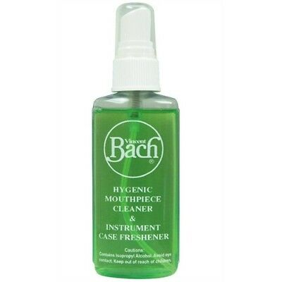 Vincent Bach 1800 Mouthpiece Cleaning Spray