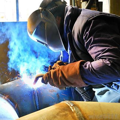 Welding Reference Guide / Welders CD LEARN HOW TO MIG TIG ARC Plasma Weld PDF