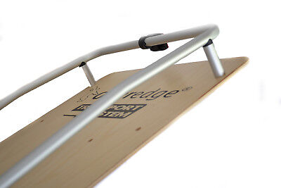 7ply Wooden Trailer Cargo Platform for Outeredge Alloy Bicycle Trailer RRP £70