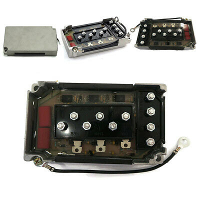 New CDI Switch Box Switchbox For Mercury Marine Motor 332-7778A12 90/115/150/200