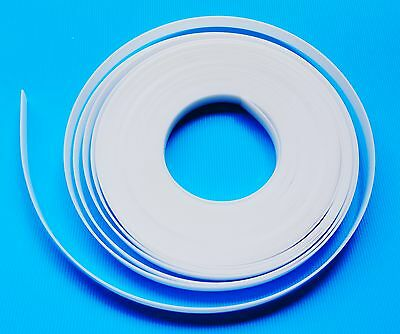 160cm Protection  Strip Guard for Vinyl cutters and printers 6mm Wide