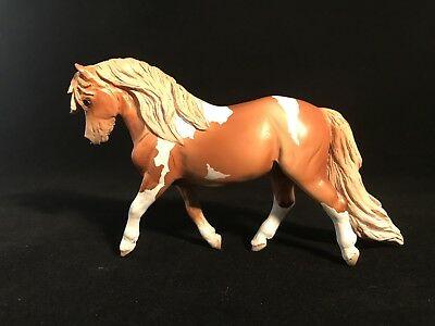 Horsing Around Theople Resin OF