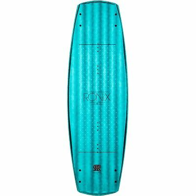 Ronix Limelight Wakeboard - 2017