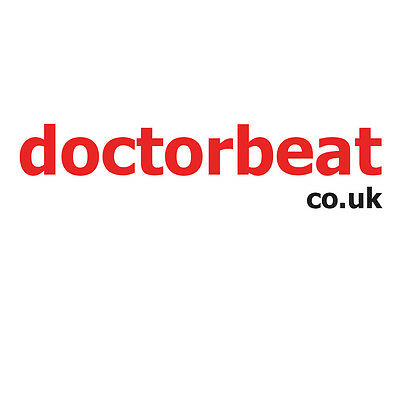 doctorbeat.co.uk & .uk - Domain name for sale