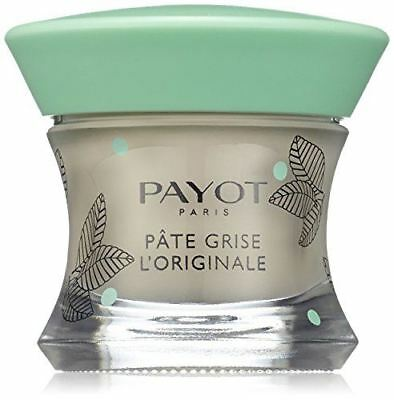 Payot Pate Grise Emergency Anti-Imperfections Care 15ml (119,93€/100ml)