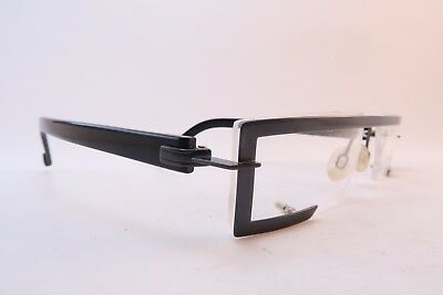Vintage 90s NEOSTYLE NOS eyeglasses frames Mod EOS 14 357 Size 57-17 135 Germany