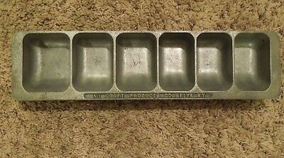 Vintage Cash Register Change Sorting Tray #73 Nu Craft Productions Co -- B