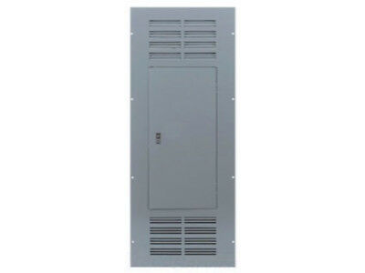 Square D Nc74S Panelboard Cover/Trim
