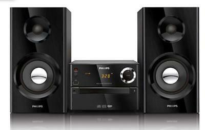philips micro muic system mcm2150
