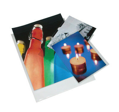 Print File 11x17 in. Presentation Pocket (Package of 100)
