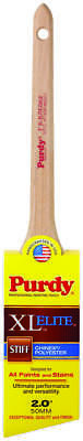Purdy XL Elite Dale Professional Paint Brush, 2 in Width
