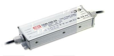 CEN-100-48 Pwr sup.unit switched-mode 96W 48VDC 43÷53VDC 2A