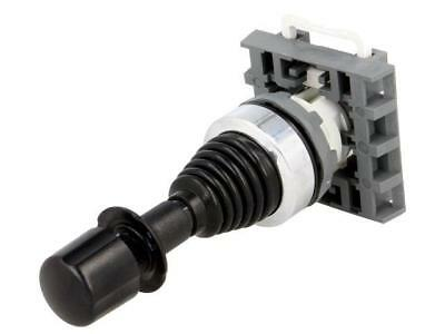 MJS7-60B Switch joystick 2-position Features with locking -25÷70°C ABB