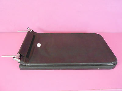 "AMSCO Steris Surgical Surgery 21""x42"" OR Table EXTENSION ATTACHMENT Pad"