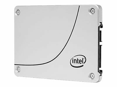 NEW! Intel SSDSC2BB240G701 Solid-State Drive Dc S3520 Series Solid State Drive E