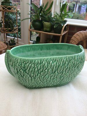 sylvac 3388 alpine bowl