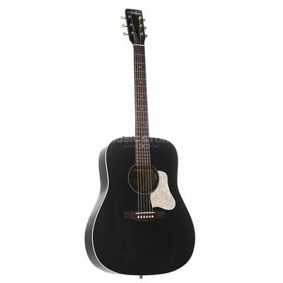 Art Lutherie Art Lutherie - Americana Faded Black