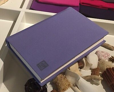 NEW Premium FITS up to 8 x 10 STANDARD Stretchable REGULAR Fabric Book Cover 10r