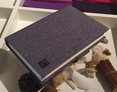 NEW Premium FITS up to 8 x 10 STANDARD Stretchable REGULAR Fabric Book Cover 11r