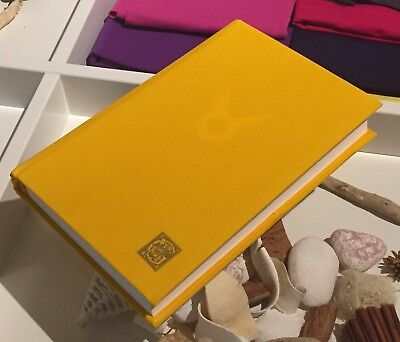 NEW Premium FITS up to 8 x 10 STANDARD Stretchable REGULAR Fabric Book Cover 18r