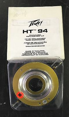 Peavey HT94 replacement diaphragm kit
