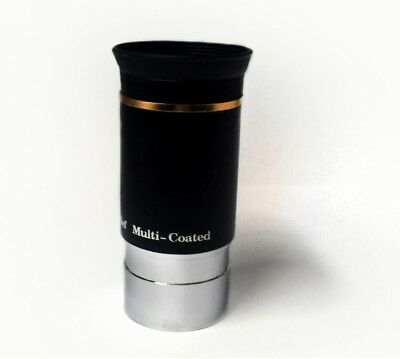 "Skywatcher 1.25"" 15mm Wide Angle Eyepiece"