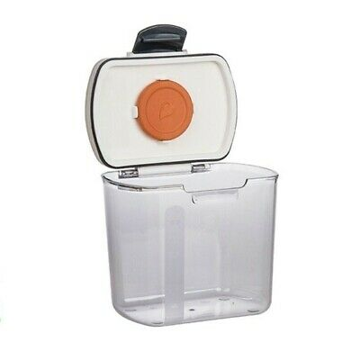 NEW Progressive ProKeeper Brown Sugar Container 1.4L