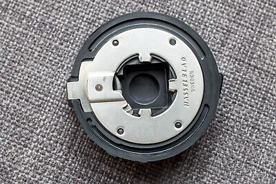 Hasselblad winding crank compatible with 503CW, 503CXi, 2000FCW, 203FE