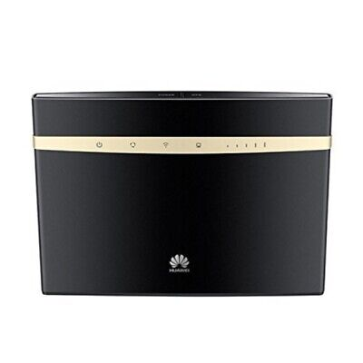 Huawei B525S-23A LTE-Router