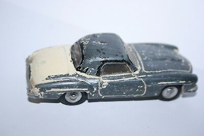Dinky toys  ancienne