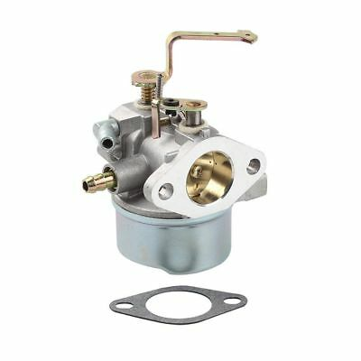 Carburetor For Generators 6250 Coleman Powermate 8HP 10HP ER 4000 5000 Watt