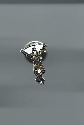 Harlequins Rugby Union Badge