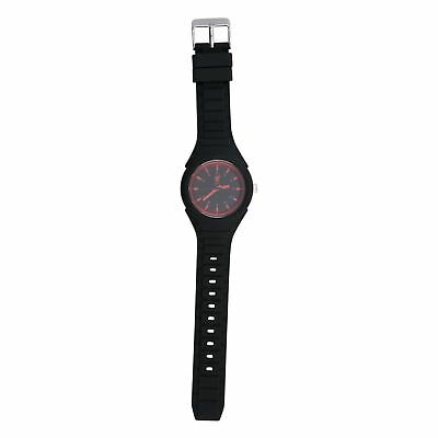 Liverpool FC LFC Kids Watch Official