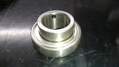 Go Kart Karting Wheel bearing 30mm x 62mm Axel