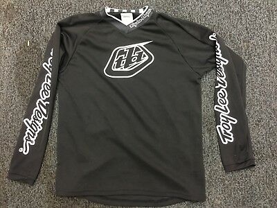 Troy Lee Motorcross Top size adult small