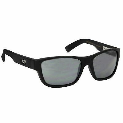 Sundog Entourage Sunglasses Black