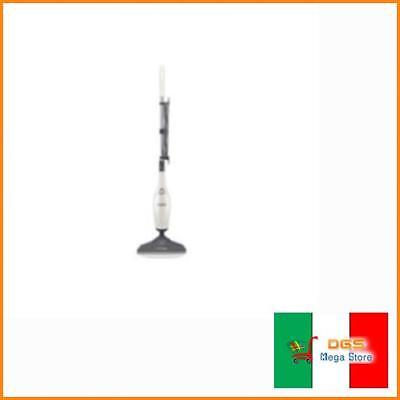 Aeg A151a Scopa a Vapore Easy Steam 2 in 1