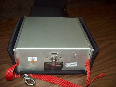Industrial Technology Switchmaster model 110A *Never used*
