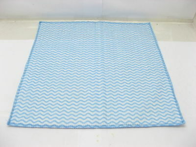 100 New Dish Cloth & Dust Clearer 2Usages