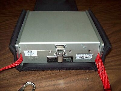 Industrial Technology Throwmaster 105 *Never used*,fully tested 10 day warranty!