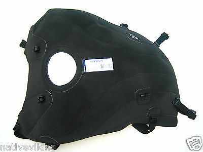 Bagster TANK COVER Triumph ROCKET 2004-2013 Baglux TANK PROTECTOR in STOCK 1501H