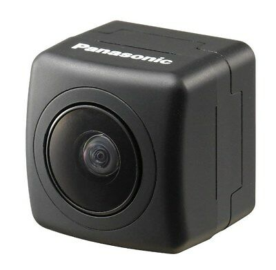 Panasonic rear view camera CMOS sensor equipped with CY-RC90KD F/S #61043