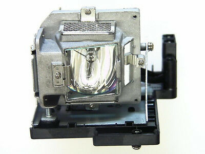 Optoma BL-FP180D Projector Housing with Genuine Original OEM Bulb