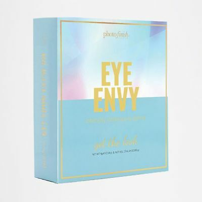 NEW Photo Finish Eye Envy Collection