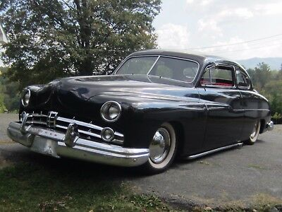 1949 Lincoln Other  1949 lincoln EL