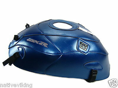 Suzuki GSX-R 1000 2011 Bagster TANK COVER new IN STOCK UK protector BLUE 1569F