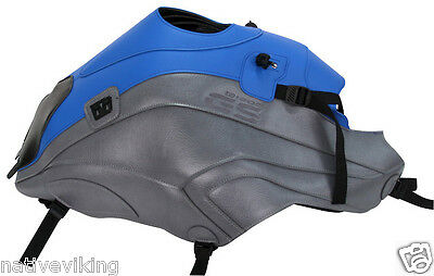 Bagster TANK COVER bmw R1200GS 2013 bmw R 1200 GS BAGLUX tank protector 1642D